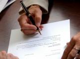 Responsabilité du prêteur pour les contrats de maison individuelle
