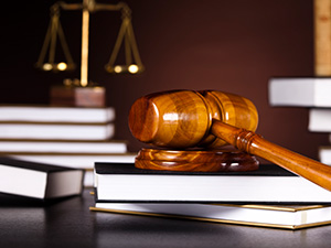 contrôle de proportionnalité et contrat de construction de maison individuelle